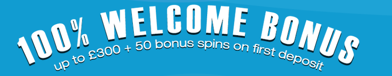 spin-welcome-bonus