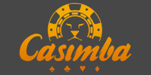 Casimba Casino - Slots and Tables