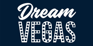 Dream Vegas - Slots and Tables