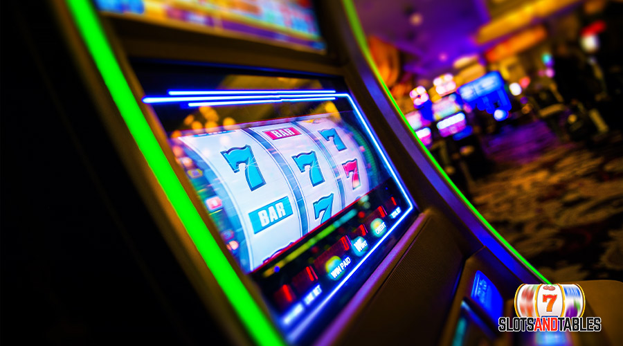 classic slots - slots-and-tables