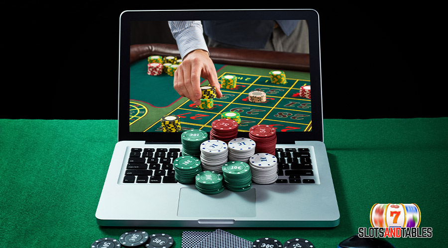 where-to-play-free-online-slots