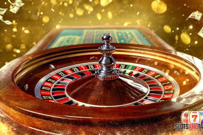 New Slots at UK Casinos - All You Need to Know