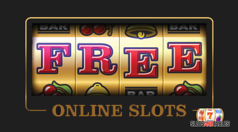 Free to Play Classic Slots