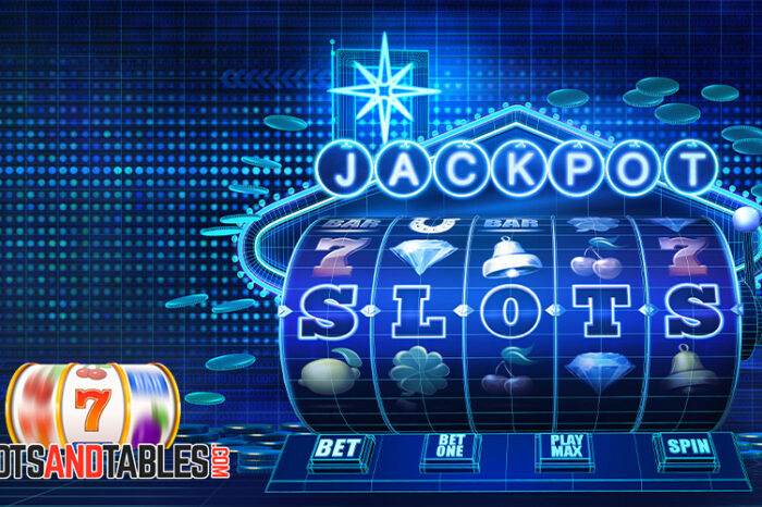 Keep what you win slots