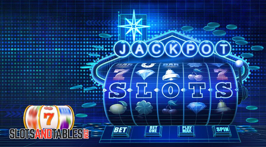 Internet gambling us law