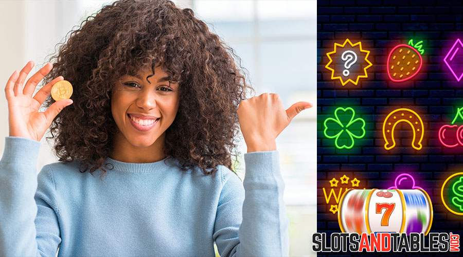 UK Slot Games Worth Every Penny - Slots and Tables