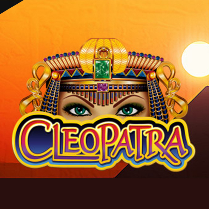 Play Cleopatra Slot For Free Review Online Slot By Igt Expert
