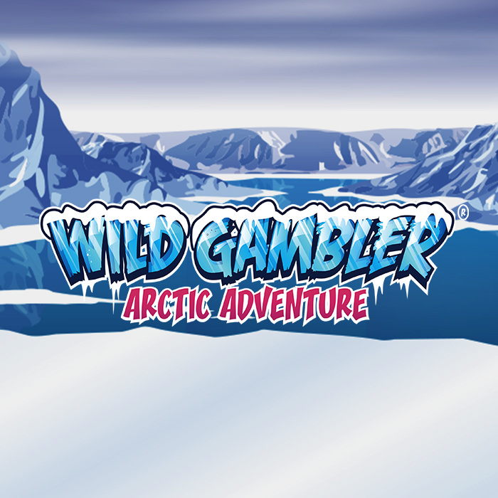 Wild Gambler - Slots and tables