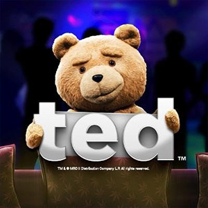 Ted - Slots & Tables