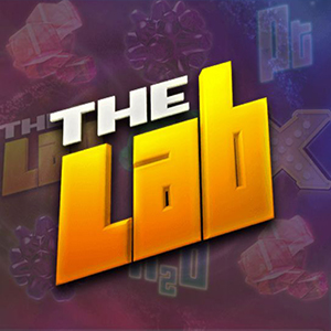 the lab - slots and tables