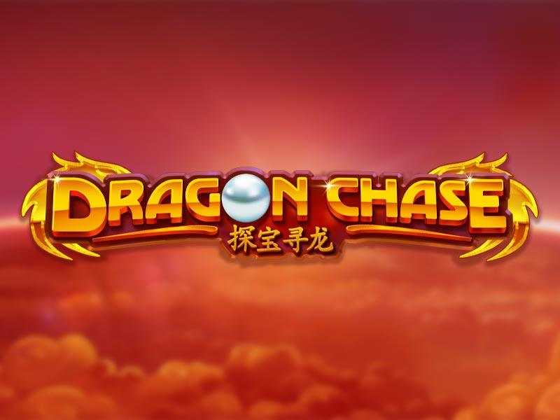 Dragon Chase Slot Review