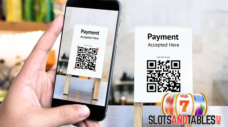 Mobile Payment Processors - 5 Best Casinos