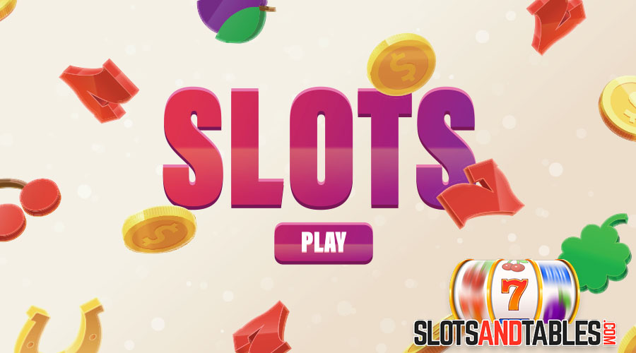 Most Popular Themed Slots 2020 - Slots and Tables