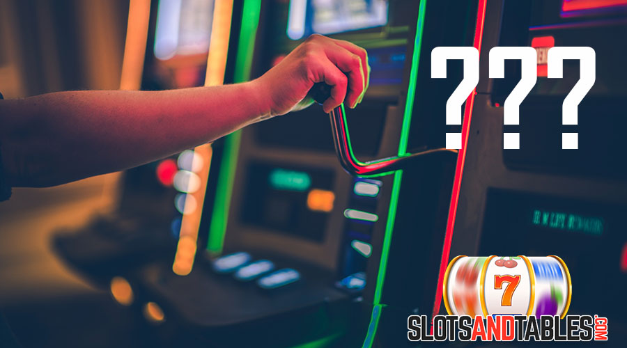 Are mystery jackpot slots worth playing?