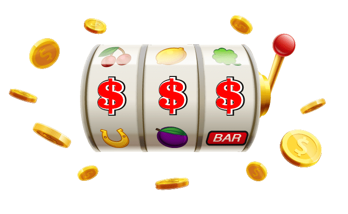 Real money slots - Slots and Tables