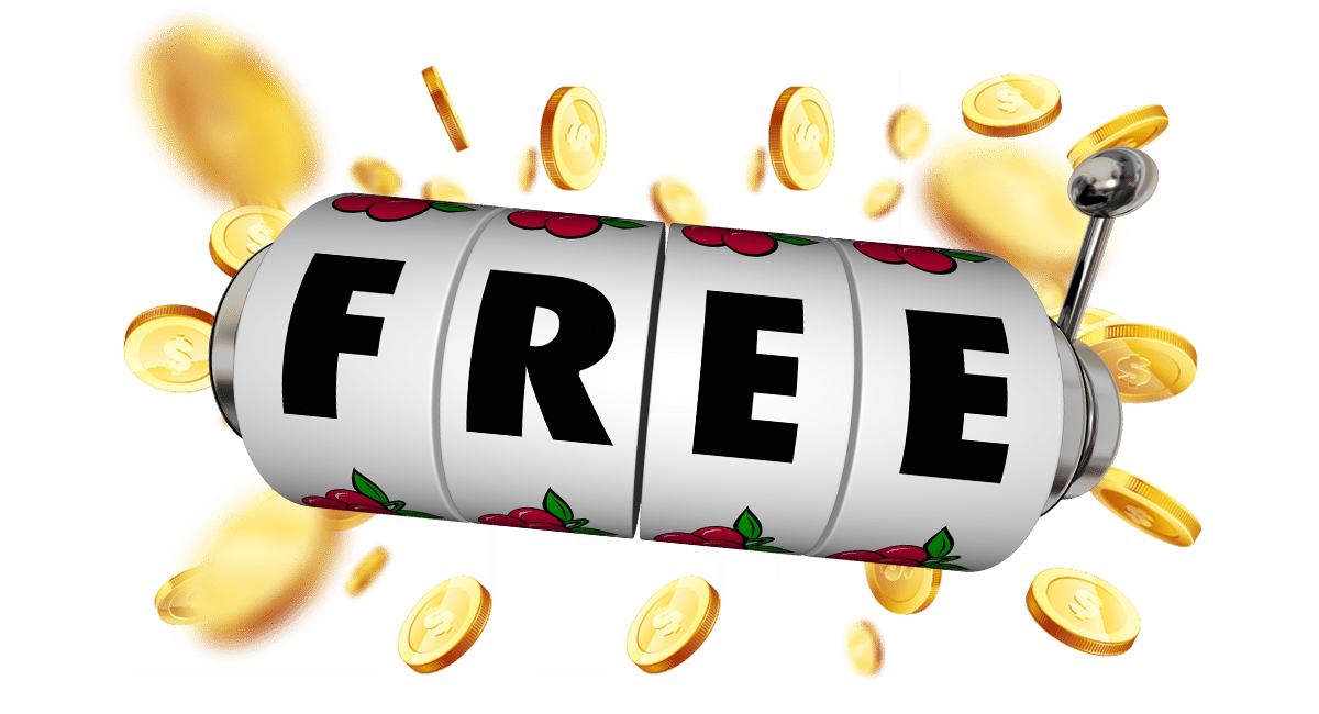 Free slots - Slots and Tables
