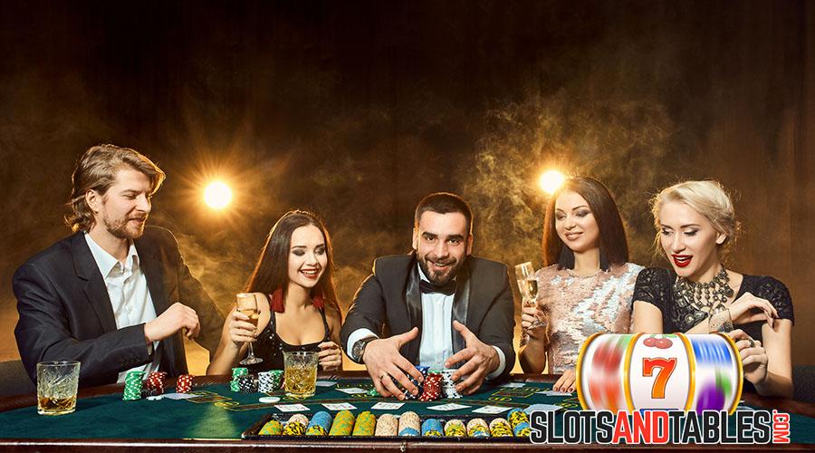 Responsible Gambling Tips