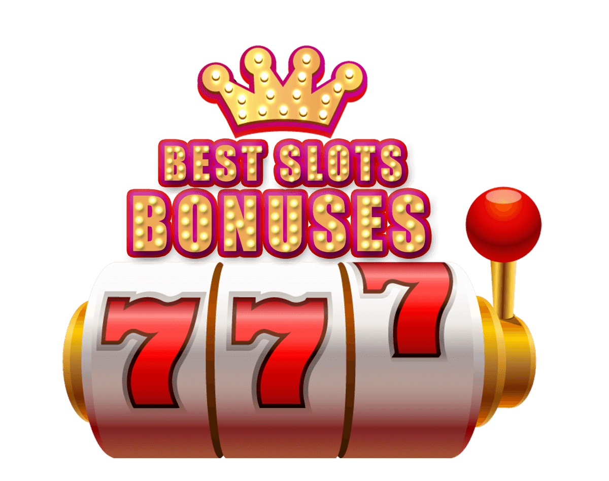 Best slots Bonuses - Slots and Tables