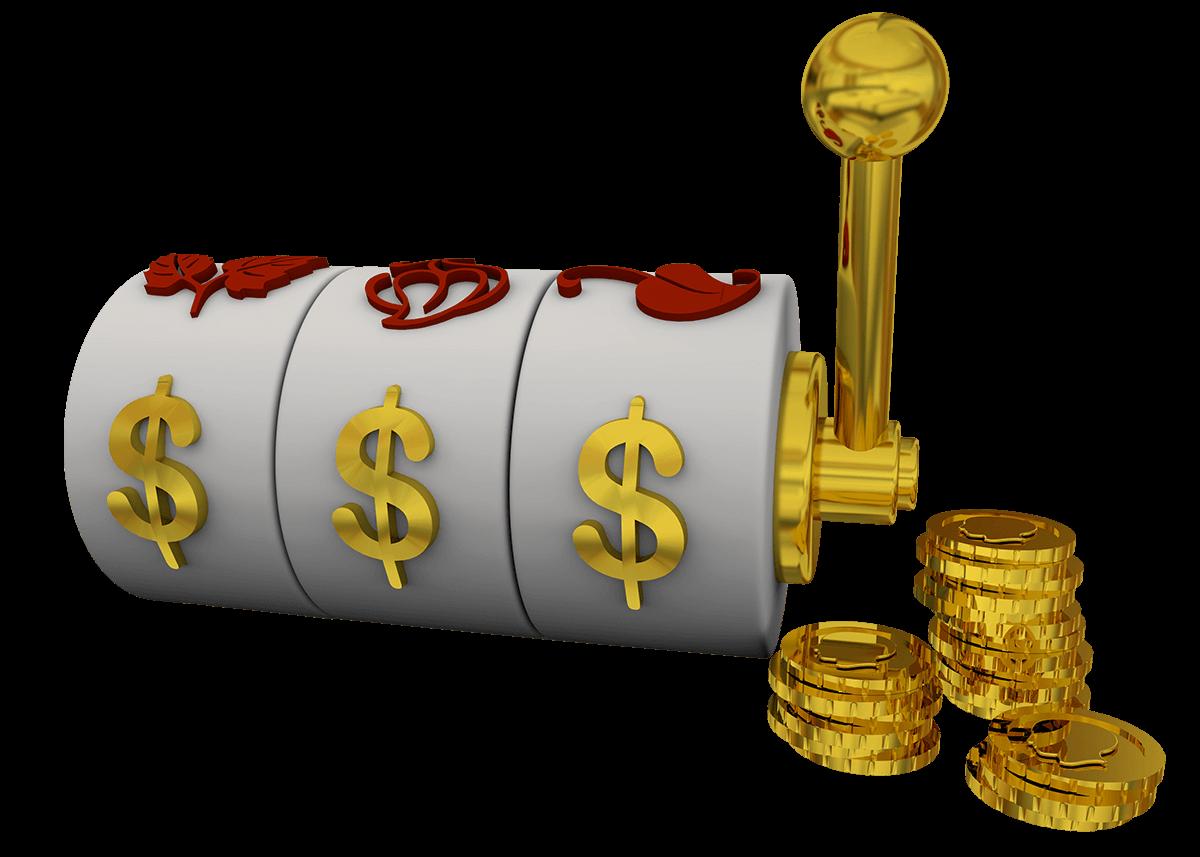 Payout Slots - Slots and Tables