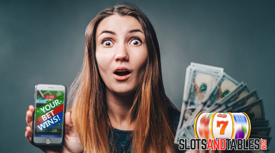 Casino-Games-Slots-and-Tables