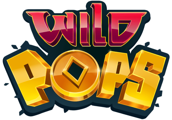 Yggdrasil and AvatarUX release WildPops